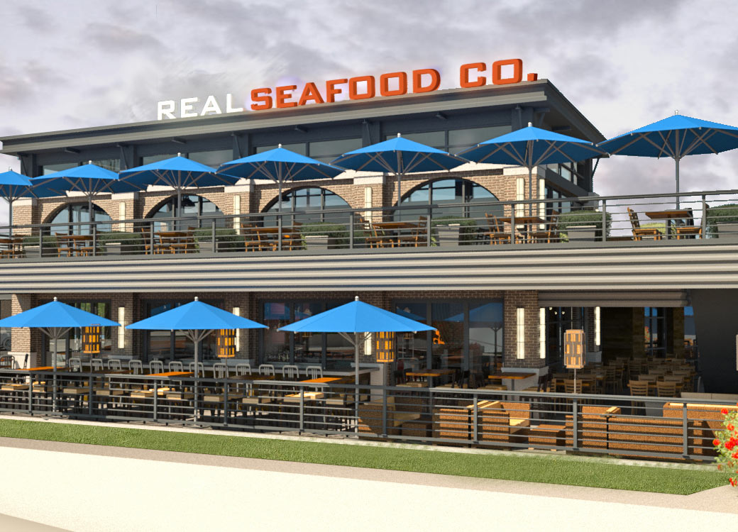 realseafood-rendering